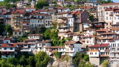 Предимства на различните къщи във Велико Търново