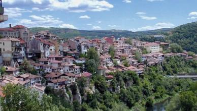 Защо хората предпочитат да живеят в къщи във Велико Търново