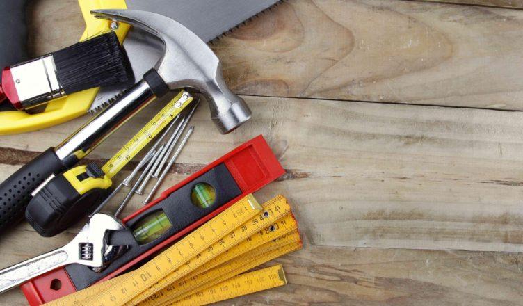 ремонтиране с бързи кредити