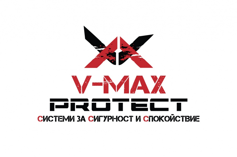 V Maxprotect - охранителни системи за дома